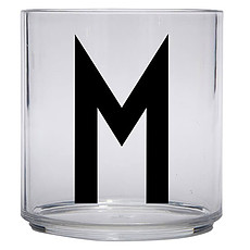 Achat Tasse & Verre Verre Transparent M - 220 ml