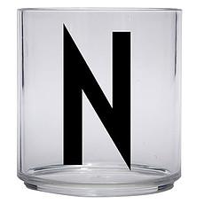 Achat Tasse & Verre Verre Transparent N - 220 ml