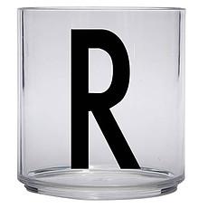 Achat Tasse & Verre Verre Transparent R - 220 ml
