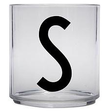 Achat Tasse & Verre Verre Transparent S - 220 ml
