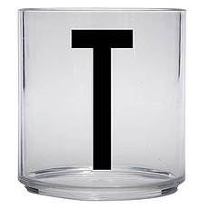 Achat Tasse & Verre Verre Transparent T - 220 ml