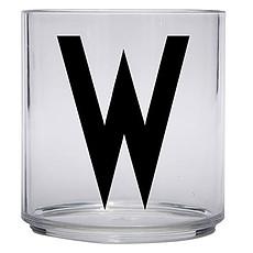 Achat Tasse & Verre Verre Transparent W - 220 ml