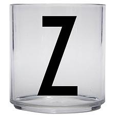 Achat Tasse & Verre Verre Transparent Z - 220 ml