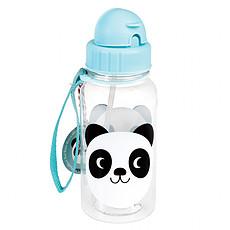 Achat Tasse & Verre Gourde Miko le Panda - 500 ml