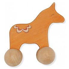 Achat Mes premiers jouets Cheval à Pousser