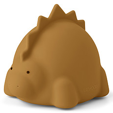 Achat Veilleuse Veilleuse Winston - Dino Mustard