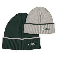 Achat Accessoires bébé Bonnet - Bandit