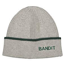Achat Accessoires Bébé Bonnet Bandit - 9/24 Mois