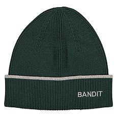 Achat Accessoires bébé Bonnet Bandit - Adulte