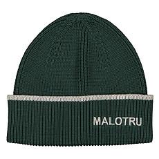 Achat Accessoires bébé Bonnet Malotru - 3/6 Ans