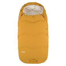 Achat Chancelière Chancelière Explorer - Golden Yellow Flying
