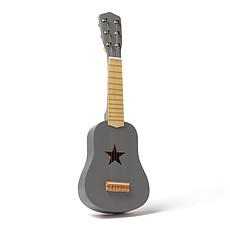 Achat Mes premiers jouets Guitare - Gris Foncé