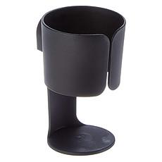 Achat Accessoires poussette Porte-gobelet - Noir