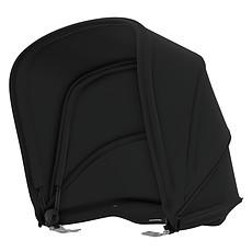 Achat Accessoires poussette Capote Bee5 - Noir