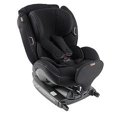 Achat Siège auto et coque Siège Auto iZi Kid X2 i-Size Groupe 0+/1 - Premium Car Black