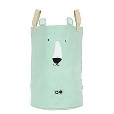 Achat Rangement jouet Sac à Jouets Small - Mr. Polar Bear