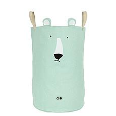 Achat Rangement jouet Sac à Jouets Large - Mr. Polar Bear