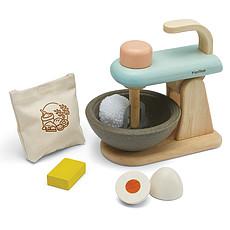 Achat Mes premiers jouets Mon 1er Robot de Cuisine