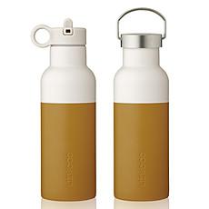 Achat Tasse & Verre Gourde Neo Mustard Sandy Mix - 500 ml