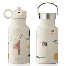 Achat Tasse & Verre Gourde Anker Safari Sandy Mix - 350 ml