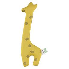 Achat Hochet Hochet Girafe - Sunny Spots