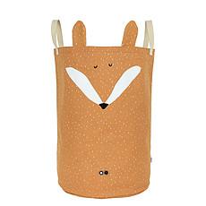 Achat Rangement jouet Sac à Jouets Large - Mr. Fox