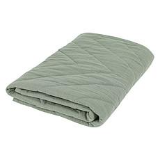 Achat Linge de lit Couverture - Bliss Olive