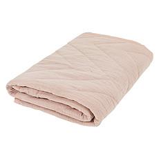 Achat Linge de lit Couverture - Bliss Rose
