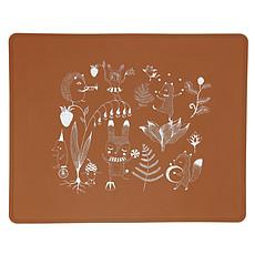 Achat Vaisselle & Couvert Tapis de Table - Iron