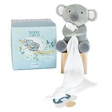 Achat Doudou Doudou Koala UNICEF Bébé & Moi