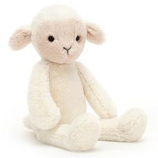Achat Peluche Bramwell Lamb - Small