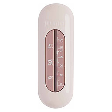 Achat Thermomètre de bain Thermomètre de Bain - Rose Blossom