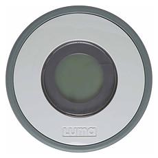 Achat Thermomètre de bain Thermomètre Digital - Sage Green