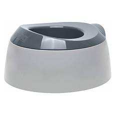 Achat Pot & Réducteur Pot Bébé - Sage Green