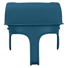 Achat Chaise haute Set Bébé Lemo 2 - Twilight Blue
