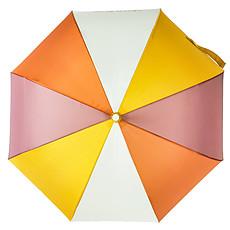 Achat Accessoires bébé Parapluie - Burlwood