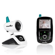 Achat Écoute bébé Babyphone Video Yoo Care