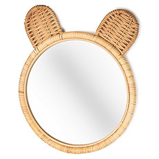 Achat Miroir Miroir Minon