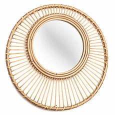 Achat Miroir Miroir Miles