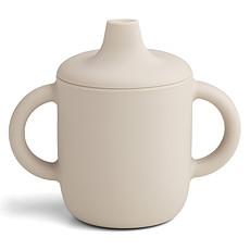 Achat Tasse & Verre Tasse d'Apprentissage Neil Sandy - 150 ml