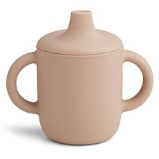 Achat Tasse & Verre Tasse d'Apprentissage Neil Rose - 150 ml