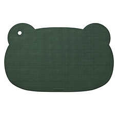 Achat Baignoire Tapis de Bain Sailor - Mr Bear Garden Green