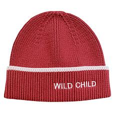 Achat Accessoires bébé Bonnet - Wild Child