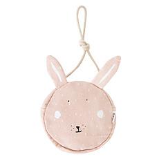 Achat Bagagerie enfant Sac à Main Rond - Mrs. Rabbit