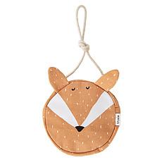 Achat Bagagerie enfant Sac à Main Rond - Mr. Fox