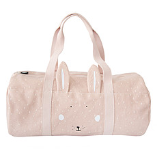 Achat Bagagerie enfant Sac Rond - Mrs. Rabbit