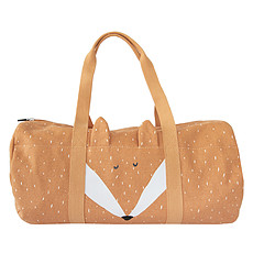 Achat Bagagerie enfant Sac Rond - Mr. Fox