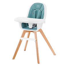 Achat Chaise haute Chaise Haute TIXI - Turquoise
