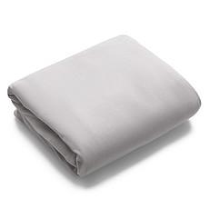 Achat Linge de lit Drap Housse pour Lit Parapluie Stardust - Blanc