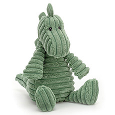 Achat Peluche Cordy Roy Dino - Small